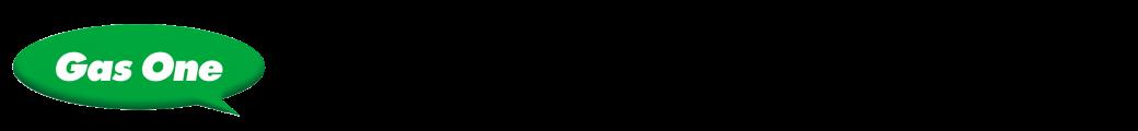 伊奈都市ガス株式会社